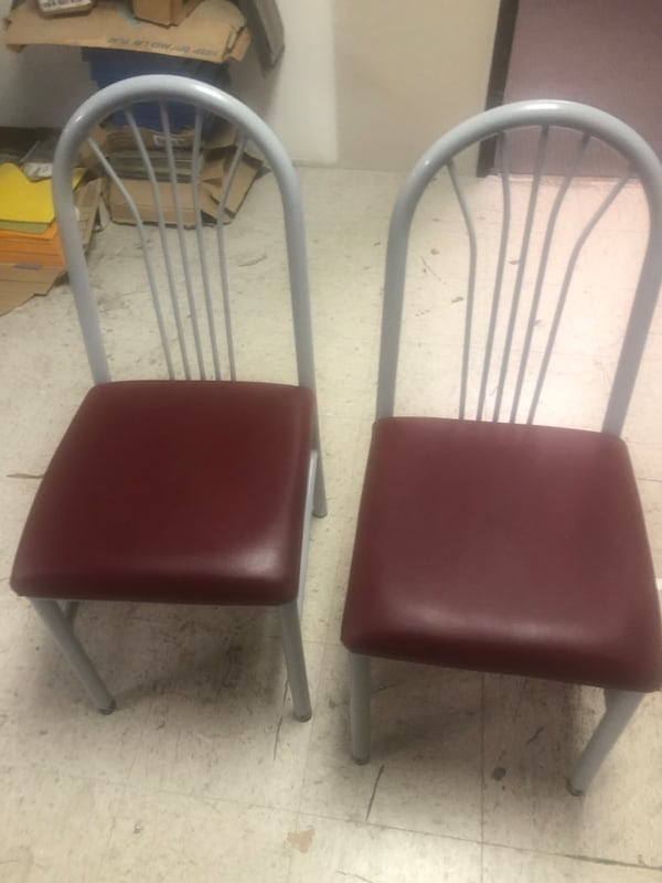Cafe chairs 395e0a68-54c2-42ad-bec4-c54bb735c3a8