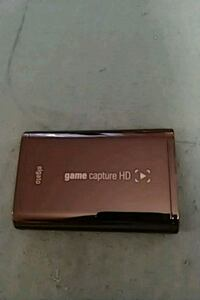 Game capture Chester, 23831