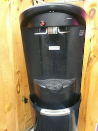 Water cooler Mobile, 36695