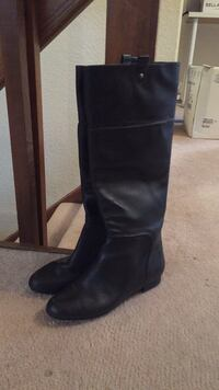 Used women's boots Rockwall, 75032