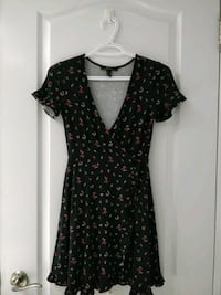 Forever 21 Summer Dress (Small)