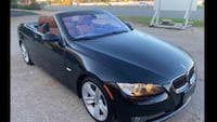 2008 BMW 3 Series 335i Saint Thomas
