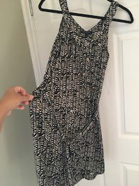 Banana Republic dress Kitchener, N2P 2V2