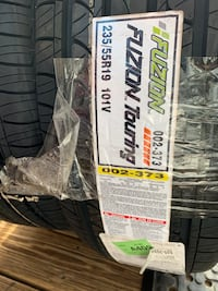 BRAND NEW TIRES Beltsville, 20705