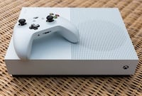 Xbox One S Console with Controller Ridgefield, 06877