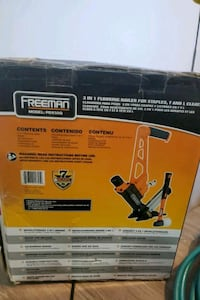 Flooring nailer Ashburn, 20147