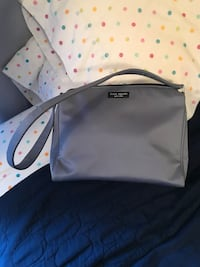 Kate spade handbag Arlington Heights, 60004