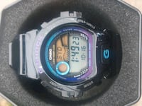 G shock watch Toronto, M6N 4B6