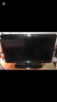 "37"" Phillips tv San Antonio, 78244"
