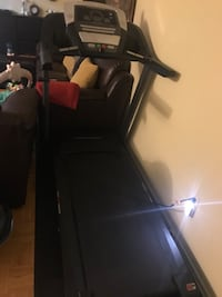 TREADMILL For Sale!! Toronto, M3H 5T7
