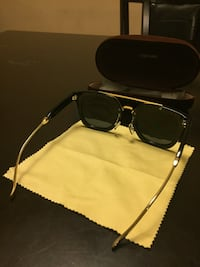 Tom Ford shades Baltimore, 21230