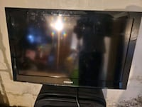 Sony Flat screen TV Parkville, 21234