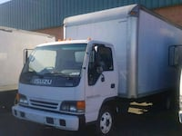 Junk removal AND Moving Services Bel Air