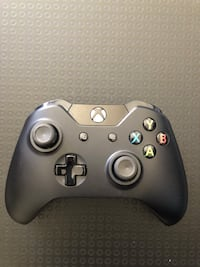 Xbox One Controller - Basically New Mississauga, L4X 1K9