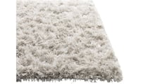 Monika beige rug from boconcept bought fo $1500
