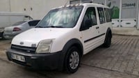 2004 Ford Connect Merkez