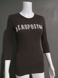 ***WOMEN'S MEDIUM AEROPOSTALE TOP!*** Dallas