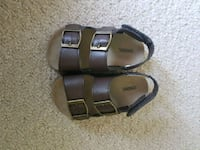 Toddler Sandles London, N5X 0B9