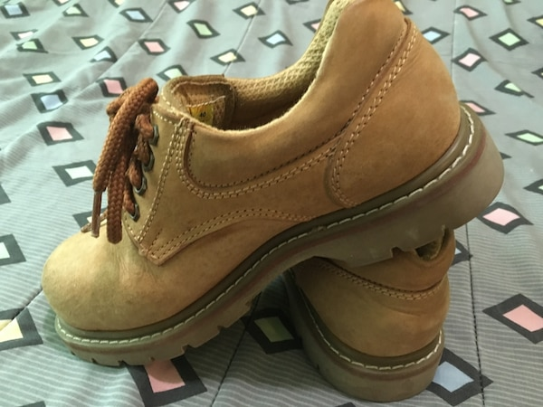 All Weather Shoes 38fedad6-d92d-4e67-a816-b93aa5becb8a