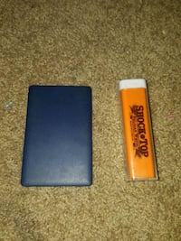 Portable chargers ... best offer Minneapolis, 55411