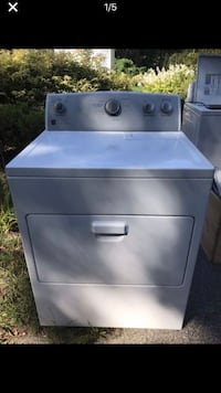 Like New Kenmore Dryer Milford, 01757
