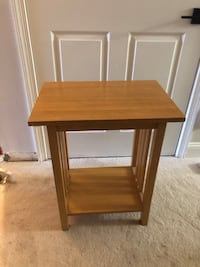 Coffee table and end tables Gambrills, 21054