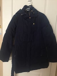 Zara waterproof jacket  Hamilton, L8N 2B2