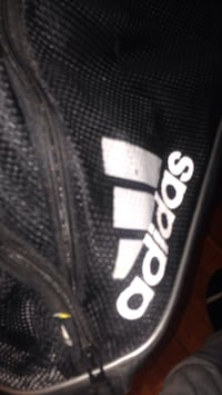 Adidas duffel bag Winnipeg, R3A 0K3