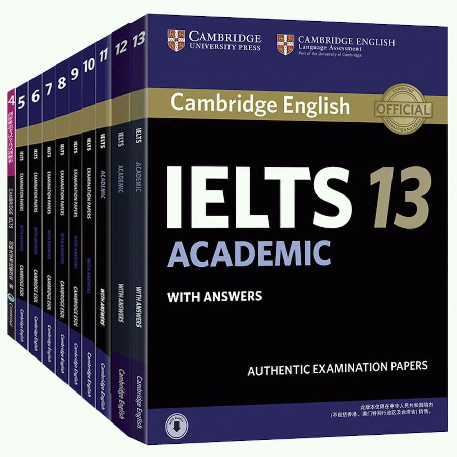 Cambridge IELTS 0d192653-22f8-4a2e-9cdc-b127a6e194e5