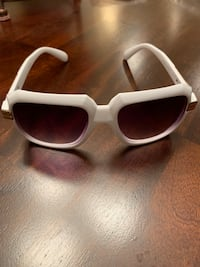 White Sunglasses Shoreview, 55126