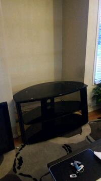 Tv stand Calgary, T1Y 5J2