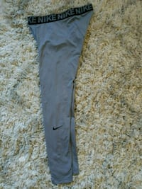 Men's Nike dri fit leggings sz medium El Paso, 79936