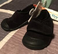 Baby skidders shoes 18 month. Raleigh, 27613