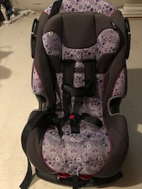 Great condition car seat Markham, L6B 1H8