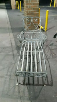 vintage lounge chairs  New Rochelle