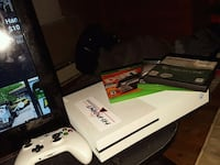 Xbox one s Anderson, 29621