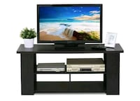 """Tv stand up to 35"""" Fort Worth, 76118"""