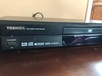 DVD player Sterling Heights, 48314