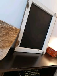 Antique Barn Window Chalkboard  Kitchener, N2E 2K2