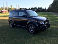2006 Honda Element AWD $2500. or BO New Waterford