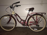 Schwinn Beach Cruiser  Camarillo, 93010