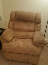 Giant recliner Athens, 30606