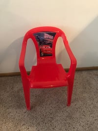 Small chair for kids West Allis, 53227