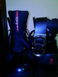 Used Blue stethoscope for sale in Lawton - letgo 9d97f1f90
