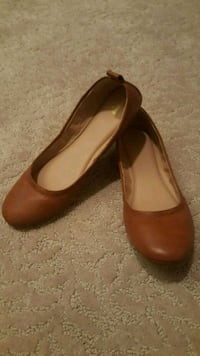 Mossimo NEW WITHOUT TAGS flats (size 11) St. Louis, 63123