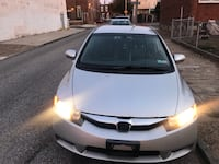 2009 Honda Civic Philadelphia