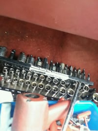 Socket Sets/Allen Wrench Sets/Air Ratchets/& MORE! Fairfax, 22030