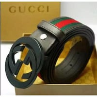 Brand New Gucci Belts Brampton, L6V