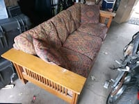 Free Couch Alexandria, 22314