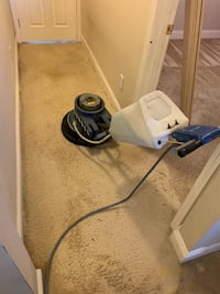 Carpet cleaning Castro Valley